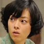 Renai Neet ~Wasureta Koi no Hajimekata-Mikako Ichikawa.jpg