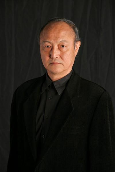 Renji Ishibasi-p5.jpg