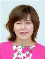 Defendant Korean Drama  AsianWiki