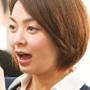 Junya Kawashima Tomoko Tabata Emi Wakui