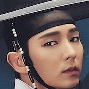 Scholar Who Walks the Night-Lee Joon-Gi.jpg