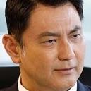 Seven Secretaries-Takahiro Fujimoto.jpg