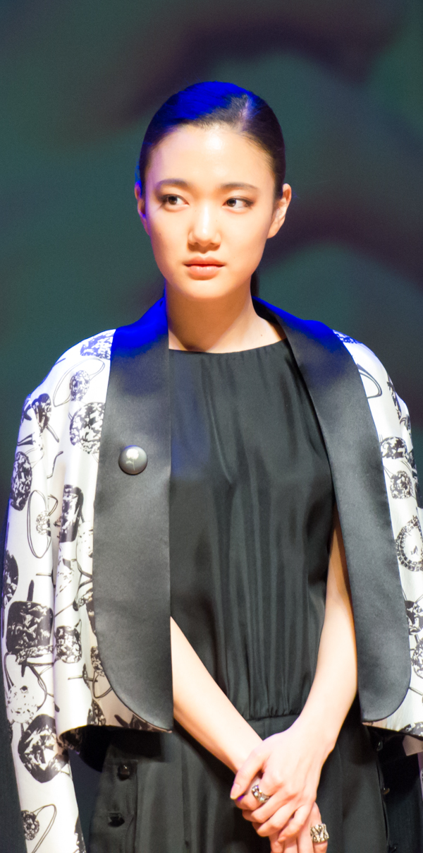 Son_Soo-Hyun-JIFF14.jpg