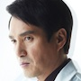 Syndrome (Korean Drama)-Jo Jae-Hyeon.jpg