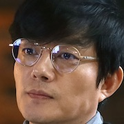 The Beauty Inside-Lee Beom-Soo.jpg