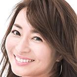The Detective is Way Ahead-Chiharu Niiyama.jpg