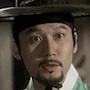 The Princess' Man-Heo Jung-Gyu.jpg