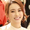 Woman of Dignity-Jung Da-Hye.jpg