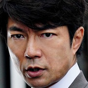 Butterflys Mechanics- Murder Analysis Squad-Toru Nakamura.jpg
