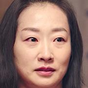 CLOY-Woo Jung-Won.jpg