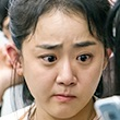 Catch The Ghost-Moon Geun-Young-Yoo-Jin.jpg