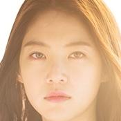 Circle (Korean Drama)-Kong Seung-Yeon.jpg