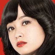 From Today, It's My Turn!! (Japanese Movie)-Kanna Hashimoto.jpg