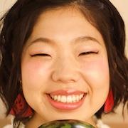 Fruits Takuhaibin-Nuno Uraji.jpg