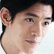 Gone Wednesday-Ayumu Nakajima.jpg