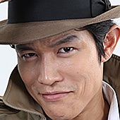 Inspector Zenigata-NTV-Ryohei Suzuki.jpg