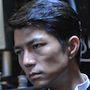 K-20- The Fiend With Twenty Faces-Toru Nakamura.jpg