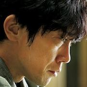 March Comes in Like a Lion 2-Kuranosuke Sasaki.jpg