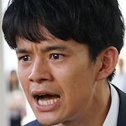 Miyamoto kara Kimi e-Sosuke Ikematsu.jpg