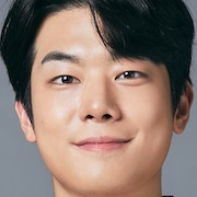 Choi Chan-Ho