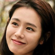 My Wife Got Married-Son Ye-Jin1.jpg