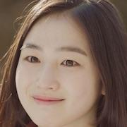 Mystery Freshman-Ji-Yeon.jpg