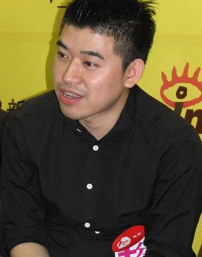 Patrick Kong Net Worth