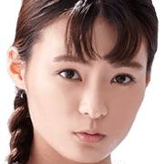 Saki-Drama-Mizuki Hoshina.jpg