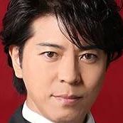 Shitsuji Saionji no Meisuiri-Takaya Kamikawa.jpg