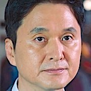 Sweet Munchies-Jang Hyun Sung.jpg