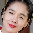 The Crowned Clown-Jung Hye-Young.jpg