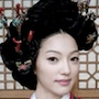 The Princess' Man-Kim Ji-Hyun.jpg