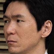 The Sun Does Not Move-Japanese Drama-Yuta Kanai.jpg