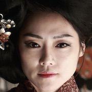 BNTNews- [bnt photo] Kim Gang Woo Gives A Chic Smile