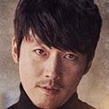 Voice (Korean Drama)-Jang Hyuk.jpg