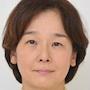 Woman - Japanese Drama-Yuko Tanaka.jpg