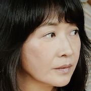 Asako I II-Misako Tanaka.jpg