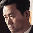 Bad Guys- Vile City-Kim Yu-Seok.jpg