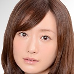 Black Scandal-Marika Matsumoto.jpg