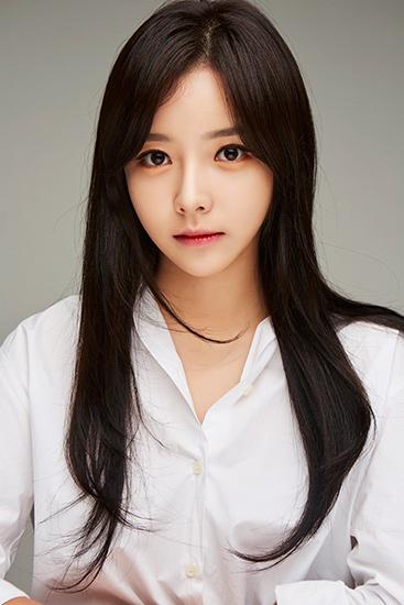 Chun Yi-seul