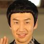 City Hunter-Lee Kwang-Soo1.jpg