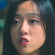Kim So-Hyoung