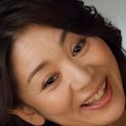 Daisy Luck-Nagisa Katahira.jpg
