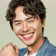 Fantastic (Korean Drama)-Kim Tae-Hoon.jpg