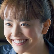 Fortuna's Eye-Airi Matsui.jpg