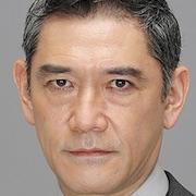 Innocence Fight Against-Tetta Sugimoto.jpg