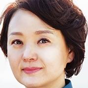 Live (Korean Drama)-Bae Jong-Ok.jpg