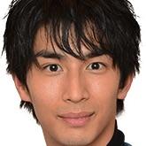 Love Rerun-Tomohiro Ichikawa.jpg