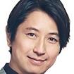 Marmalade Boy-Shosuke Tanihara.jpg