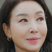 Marriage Lyrics and Divorce Music-Kim Bo-Yeon.jpg